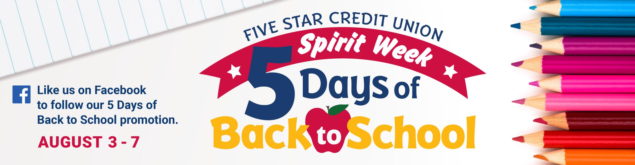 5-Days-Web-Banner