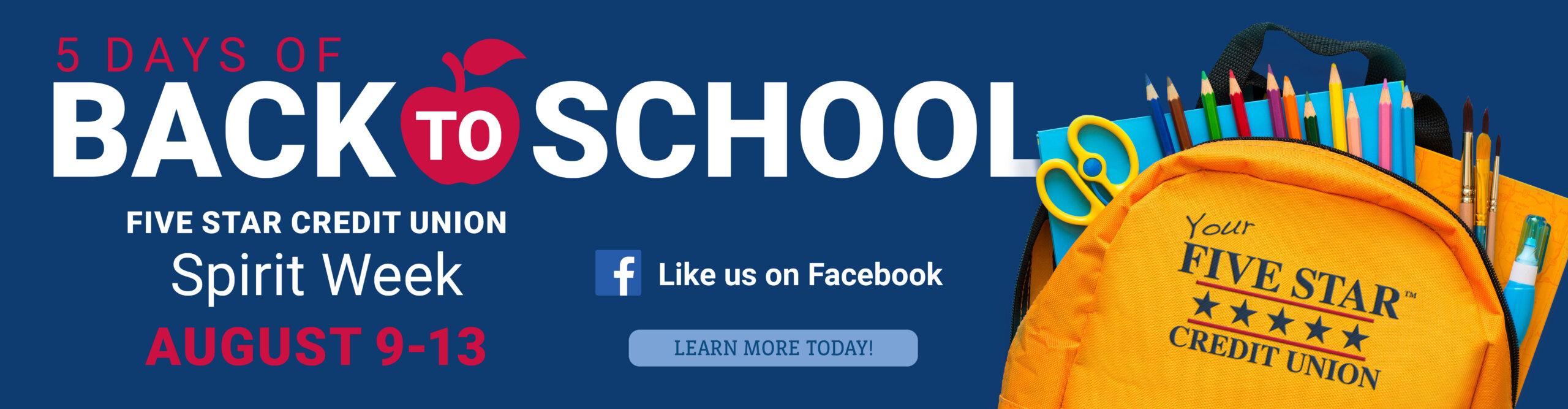 BackToSchool_WebBanner