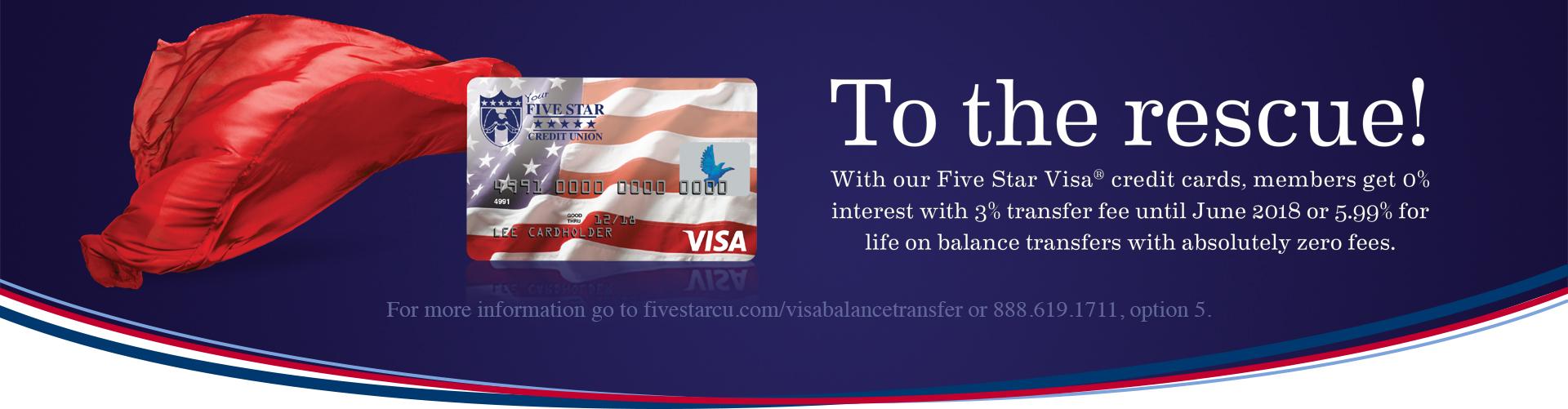 visa-balance-transfer