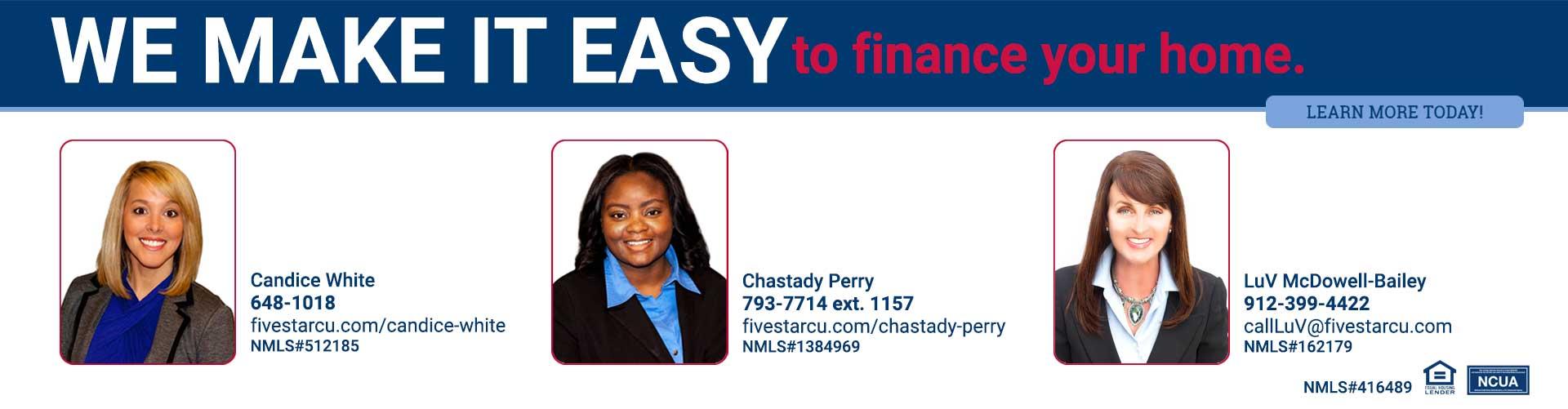 LoanSpecialistHeader