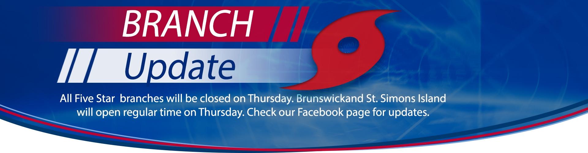 Hurricane-Branch-Closings_FB2
