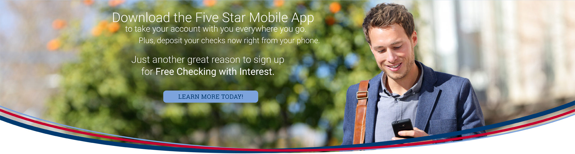 download-the-five-star-mobile-app