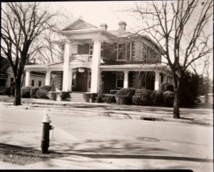 411-n-foster-fellows-forrester-funeral-home-former-newton-house