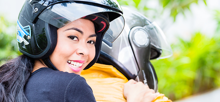 lns_motorcycle_283995551_775x359_rgb_fa