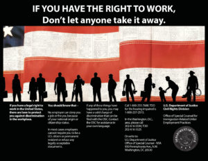 Right-to-Work-POSTER-Englishversion_web