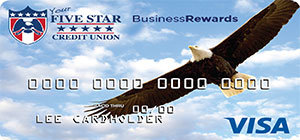 business-rewards-for-site_2