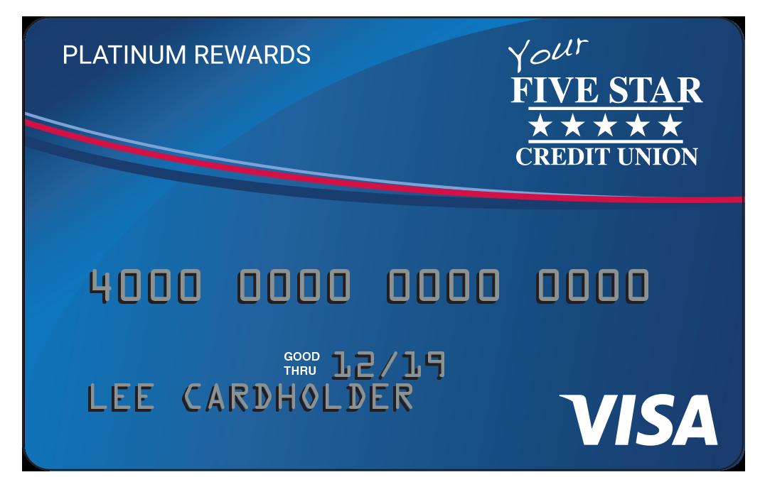 Cash loans nsw image 5
