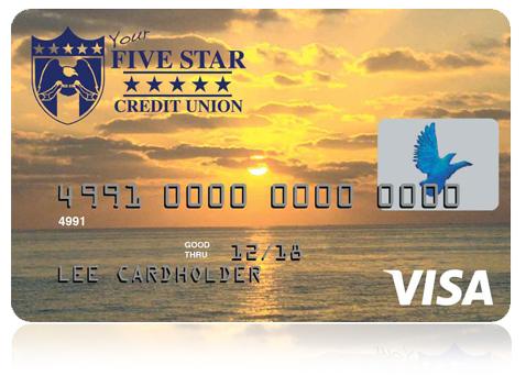 sunsetvisacard779x359