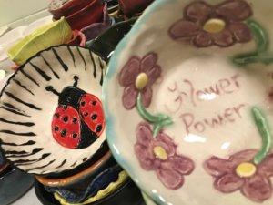 Empty Bowls Dothan