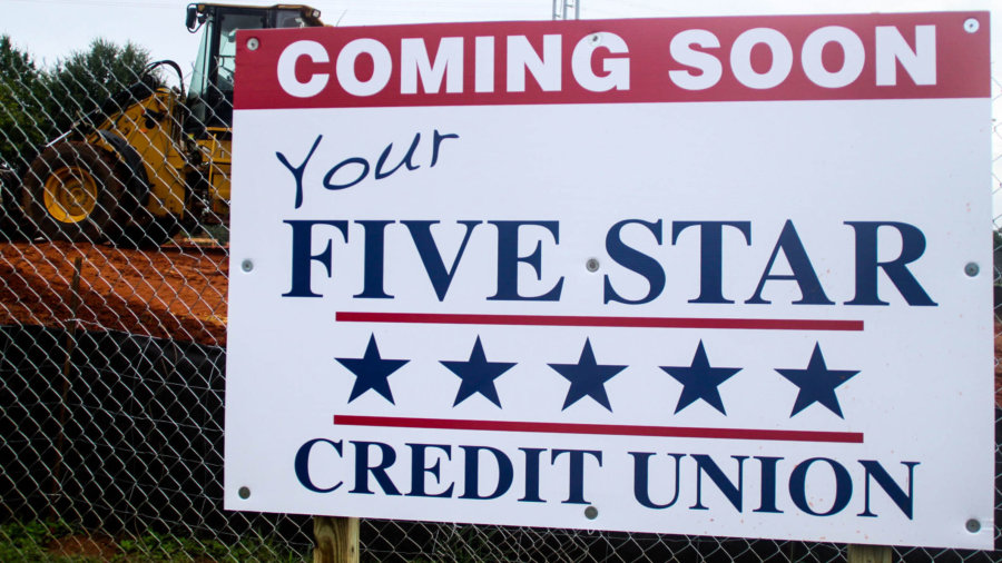 Five Star Continues to Invest in the Wiregrass