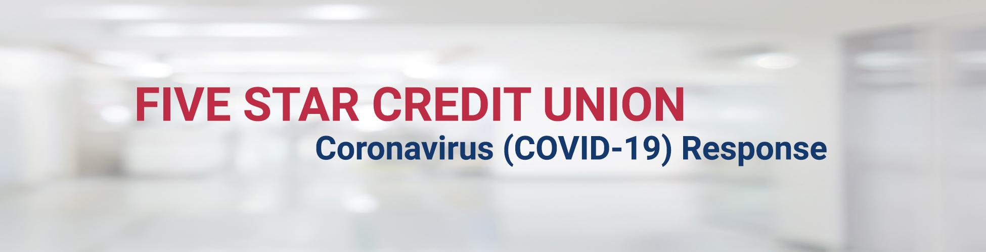 FSCU-20501_CoronaVirusPgHeader_V2